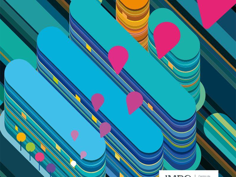 Cuadernola IMPO 2015