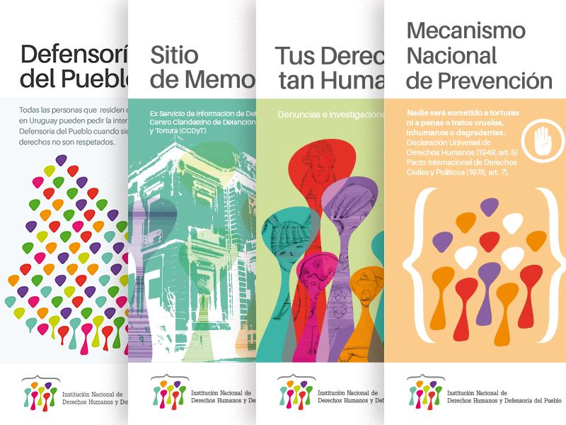 folletos 2018 iddhh