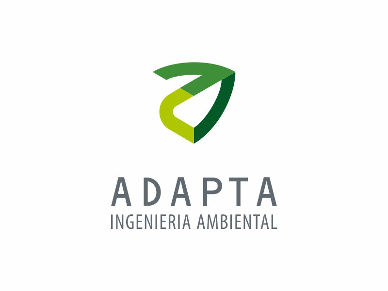 ADAPTA Ingeniería Ambiental