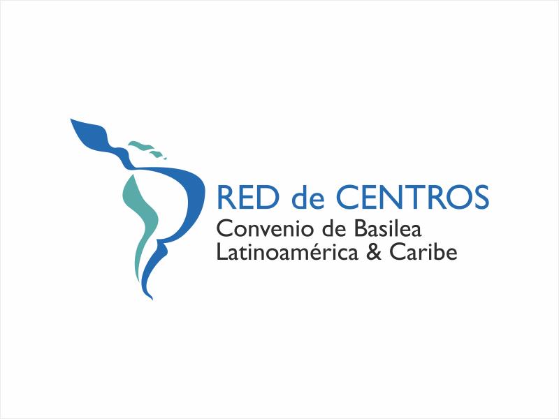 Red de Centros (Con. Basilea)
