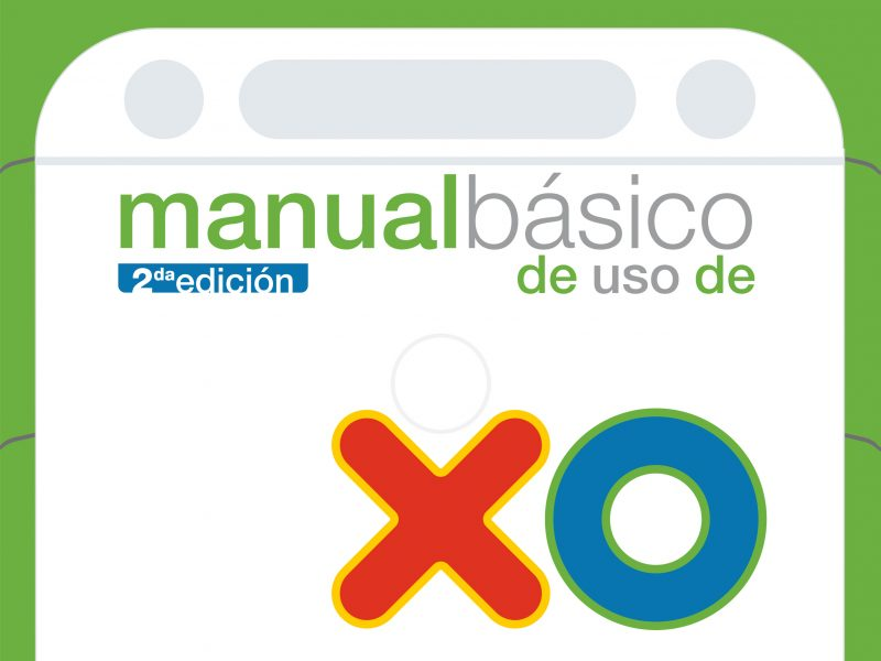 Manual XO