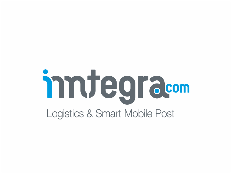 Inntegra – Logistic & Smart Mobile