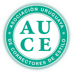 Portal AUCE